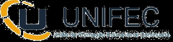 Ambiente Virtual de Aprendizagem Unifec